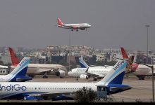 Flight restrictions extended till August 15 for Kolkata airport