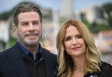 Hollywood actress Kelly Preston dies from breast cancer