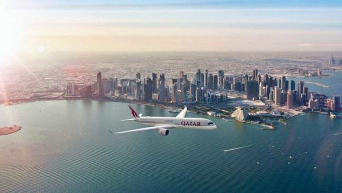 air india uae express booking air india express flight booking ica smart services uae ica approval general directorate of residency