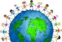 World Population Day 2020: Slogan, Celebration, Theme, Activities, UNO
