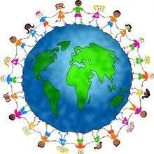 Photo of World Population Day 2020: Slogan, Celebration, Theme, Activities, UNO