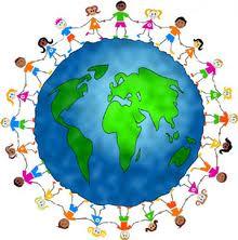 World Population Day 2020 Celebration