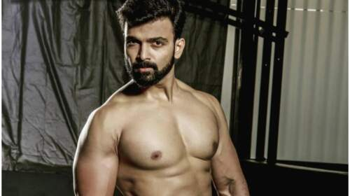 Susheel Gowda suicide: TV Actor Sushil Gowda died, fans and stars...