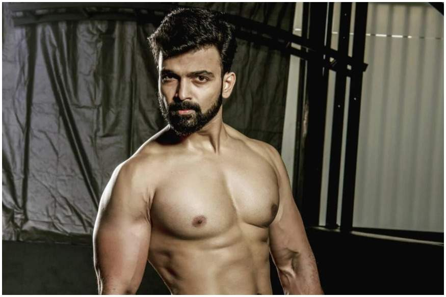 Photo of Susheel Gowda suicide: TV Actor Sushil Gowda died, fans and stars…