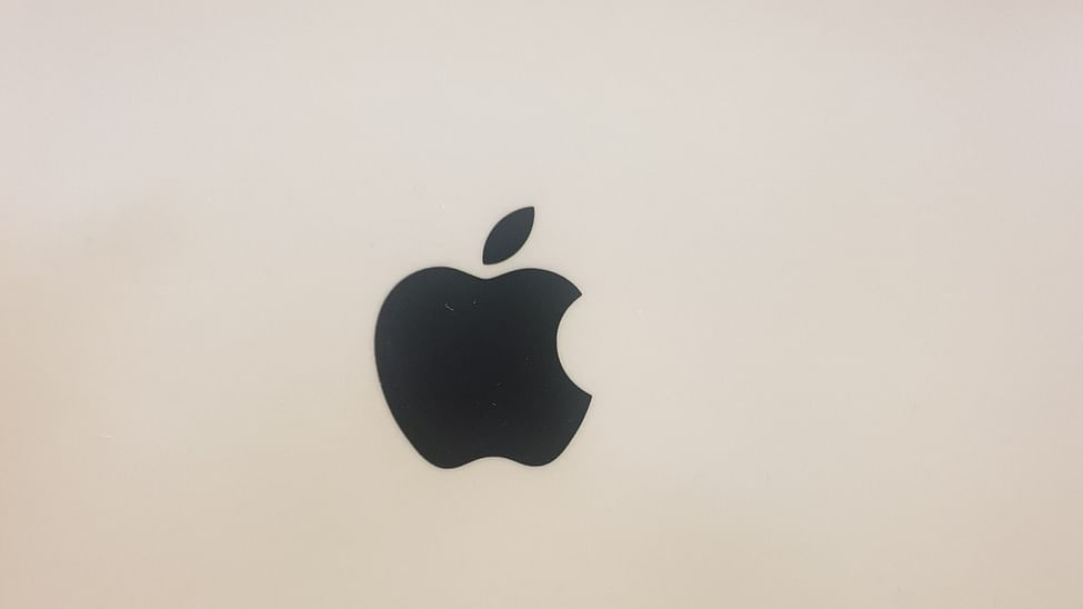 Apple iPhone 12 series may launch on October
