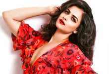 Prachi Tehlan Bio, Income, Boyfriend, Family, Age, Height, Weight, Facts