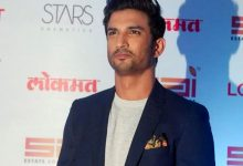 Sushant Singh Rajput case: Bihar government recommends CBI inquiry