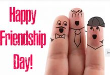 Friendship Day History: How it is celebrated,First International Friendship Day