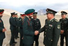 China's stubborn stand on Ladakh, India will brainstorm on a new strategy.