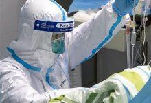 7 new cases of coronavirus in New Zealand