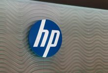 Laptop sales in second quarter in India, HP leads market