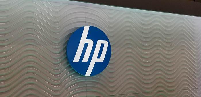 HP leads market