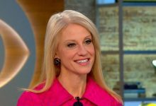 Kellyanne Conway Biography, Income, Wiki, Boyfriend, Family, Unknown facts