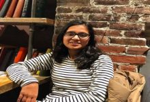 Boston University student Sudisha Bhati died in India due to eve teasing culture.