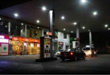 Sri Lanka dipped in the dark for six hours