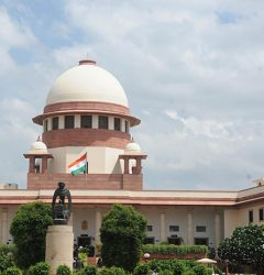 Supreme Court allows registration of BS-4 vehicles purchased before 31 March