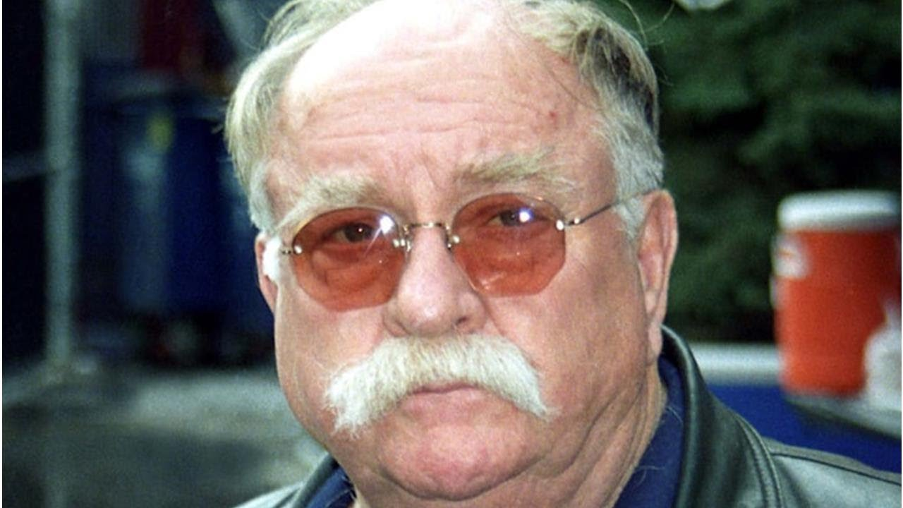 Wilford Brimley death reason our house TV show, death reason, cause of death, diabetes, the thing, the natural, quaker oats, cocoon,