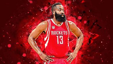 Photo of NBA 2020: Westbrook, Harden star as Rockets fight back to knock out Bucks in thriller