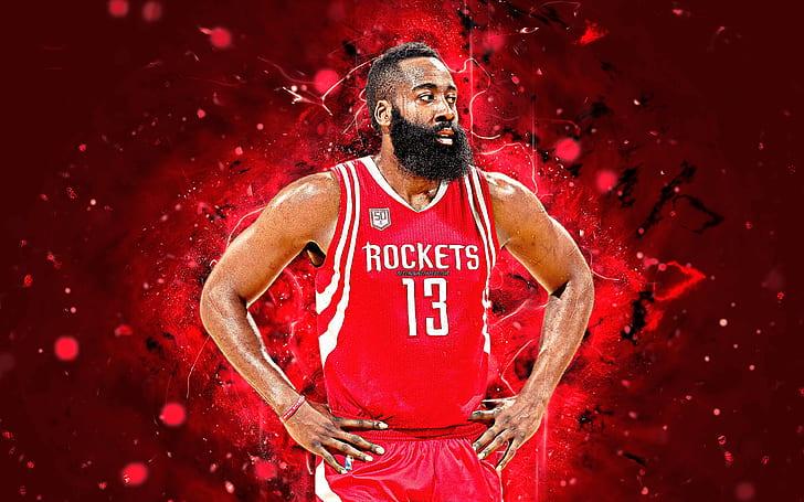 Sports, NBA, Houston Rockets, Milwaukee Bucks, Russell Westbrook, James Harden, Giannis Antetokounmpo