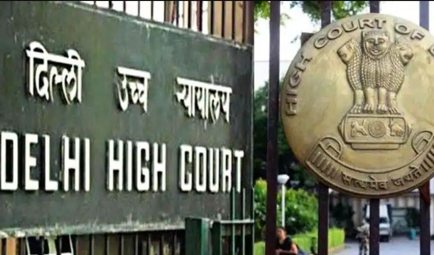 High Court: When will Delhi get full oxygen, the question on Remedisvir from Center