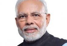 PM Narendra Modi's Biography, Political Profile And Information