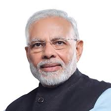PM Narendra Modi's Biography,