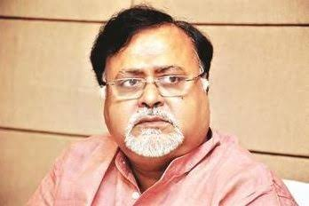 Bengal Forms Six-Member Panel To Study National Education Policy