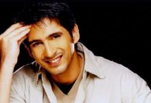 Sameer or Samir Sharma Biography, Income, Wiki, Family, Wife, Serials, Movies , Unknown facts