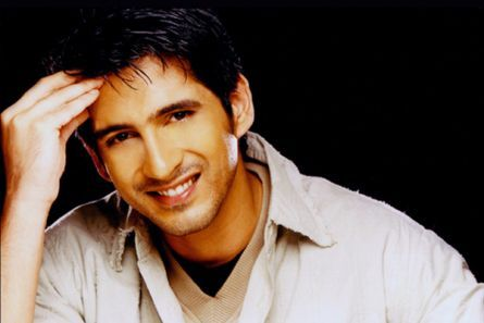 Samir Sharma Biography, Income, Education, Girlfriend, Wiki, Family, Wife, Serials, Movies, Height, weight, Unknown facts.