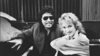 Photo of Tanya Tucker Biography, Interesting Facts, Age, Movies, Family, Songs, Wiki, Daughter
