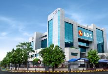 Sensex gained 250 points due to strong foreign cues, Nifty at 11,500