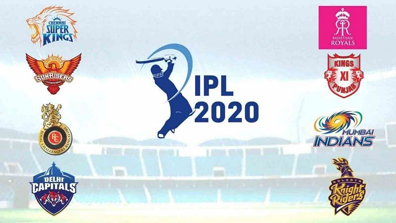 IPL 2020 schedule: schedule released after a long wait, the first match will be between Mumbai and Chennai