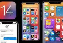 Apple will launch iOS 14, iPadOS 14, WatchOS 14 and tvOS 14 on September 16