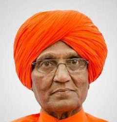 Swami Agnivesh Biography, Wiki, Family, Age, Wife, Death Reason, Muslim Controversy