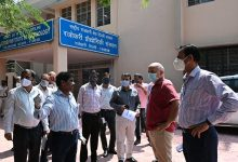 Delhi government to develop skills among the trainees to meet the market demands