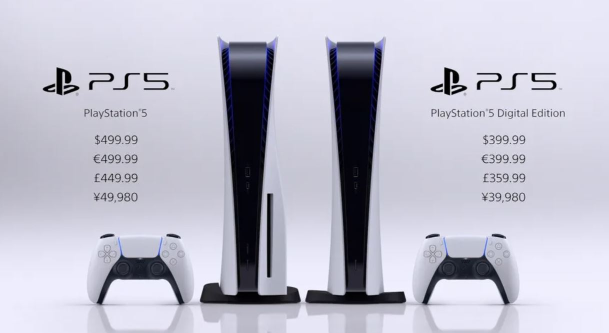 ps5, playstation 5, ps5 price in india, ps5 launch in india, ps5 games, ps5 exclusive games, ps5 specs, ps5 features, ps5 amazon, ps5 flipkart