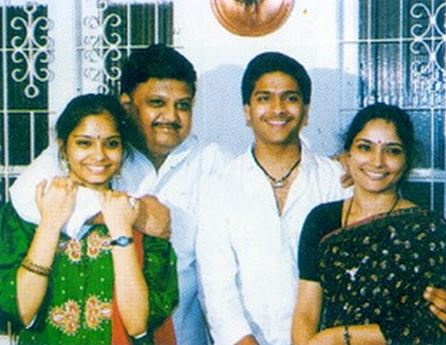 SP Balasubrahmanyam Biography,  SPB Age,  SP Balasubrahmanyam education,  SP Balasubrahmanyam parents,  SP Balasubrahmanyam father,  SP Balasubrahmanyam mother,  SP Balasubrahmanyam wiki,  SP Balasubrahmanyam date of birth,  SP Balasubrahmanyam family,  SP Balasubrahmanyam husband,  SP Balasubrahmanyam movies,  SP Balasubrahmanyam TV shows  SP Balasubrahmanyam TV serials,  SP Balasubrahmanyam career, SP Balasubrahmanyam daughter,  SP Balasubrahmanyam son,  SP Balasubrahmanyam marriage pics,  SP Balasubrahmanyam national awards, SP Balasubrahmanyam filmfare awards,