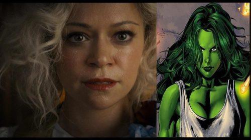 Marvel, she hulk Tatiana Maslany, Jennifer Walters, Kevin Feige, Marvel Studios, , she-hulk disney+ , marvel, she hulk disney+, tatiana-maslany, she-hulk series
