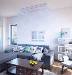 Samsung launches new wind-free AC range in India