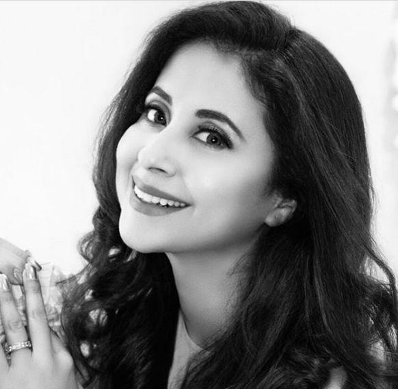 Urmila Matondkar porn star, Kangana ranaut, Kangna tweet, porn star, swara bhaskar, pooja bhatt, Farah Khan Ali