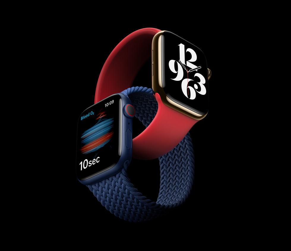 apple watch series 6 release, Apple Watch Series 6 pricing, Apple Watch Series 6 colors, Apple Watch Series 6 pics, Blood Oxygen Sensor and App, watch os7, apple watch series 6 release date, new apple watch series 6, new apple watch, apple watch series 6 2020, when is apple watch series 6 coming out, iwatch, when is the apple watch series 6 coming out, apple watch series 6 leaks, new apple watch 2020, is apple watch series 3 compatible with iphone 6, apple watch series 6 leaks, new apple watch 2020, apple watch series 6 release date, new apple watch series 6, apple watch series 6 2020, apple watch series 6 release, new apple watch, when is apple watch series 6 coming out,