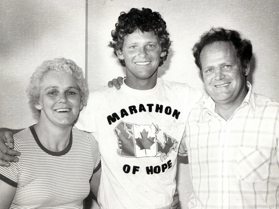 Terry Fox Biography, Terry Fox Age, Terry Fox education, Terry Fox parents, Terry Fox father, Terry Fox mother, Terry Fox wiki, Terry Fox girlfriends, Terry Fox family, Terry Fox brother, Terry Fox movies and TV shows, Terry Fox affairs, Terry Fox childhood pics, Terry Fox wiki, terry fox story, terry fox foundation, terry fox quotes
