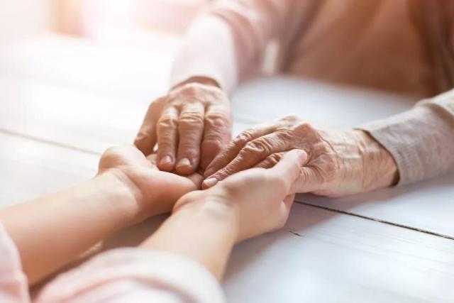 Indian-origin Dubai resident helped in return of an elderly couple