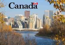 Canada Week 2020 to explore Canada-India technology partnership