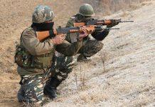 Grenade attack in Pulwama, 12 civilians injured