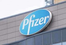 Pfizer's corona vaccine works up to 95 percent
