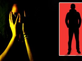 Television actress accused of raping casting director, the investigation continues: Mumbai Police