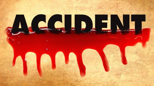 2 bike riders killed, 1 injured in road accident in Delhi