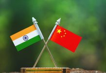 India, China agree to exercise restraint on LAC
