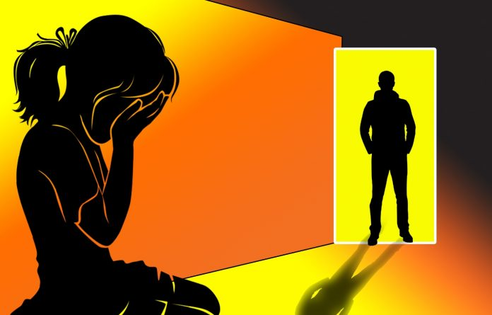 Minor girl gang-raped by Facebook friend and 3 boys three times